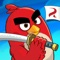 download Angry Birds Fight! RPG Puzzle