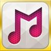 着信音・着うたを無料でゲット「iMelody」 - for softbank au docomo