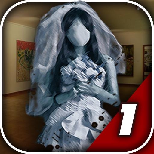 Deluxe Room Escape iOS App