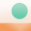 LoopLoop - TidyLife - Decluttering Checklist  artwork