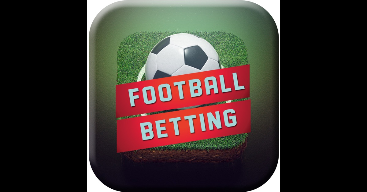 Best football betting tips apps thevintagevision co uk