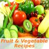 1000 Receitas de Legumes Fruta