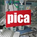 Pocket Intensive Care Assistant - PICA icon