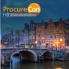 ProcureCon HR 2016 edge extended