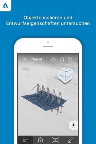 BIM 360 Team screenshot 4