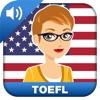 TOEFL English Test with MosaLingua: improve your score