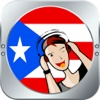 A+ Puerto Rico Radio Online - Radios Puerto Rico