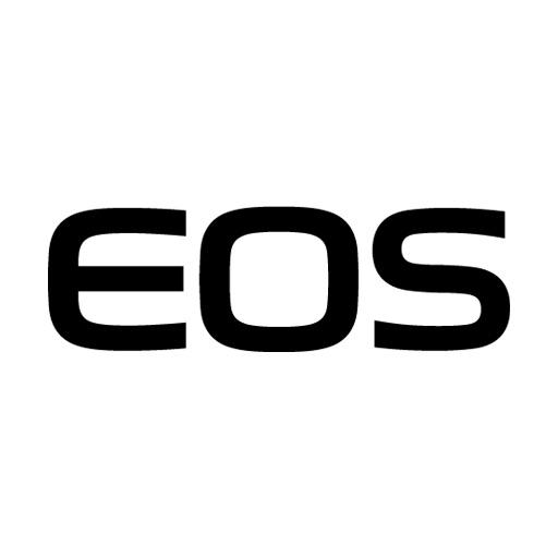 캐논 EOS 600D
