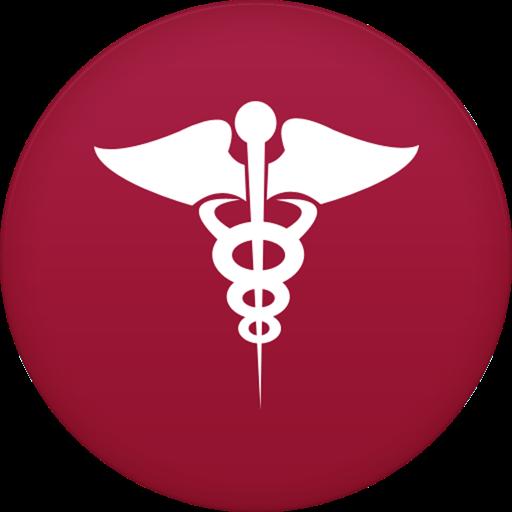 PharmacyTechnician