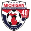 MI Soccer Tryout Guide 2016 Premium
