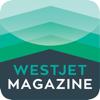 WestJet Magazine