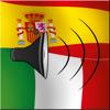 Libro de frases Diccionario Traductor Hablante Español / Italiano - Multiphrasebook