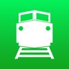 SC Go Transit