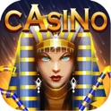 Luckyo Casino - Free Vegas slots,Blackjack,video Poker and much more icon