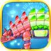 恐龙世界铁甲骑士-小游戏大全