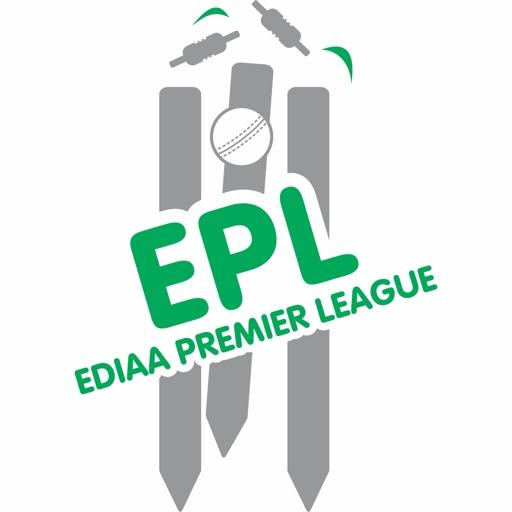 EPL 2016