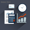 Balance Sheet 101:How to Read a Balance Sheet