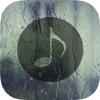 Rain Sounds - Rain Music,Raining Sound