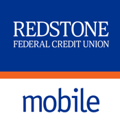 Redstone Federal Credit Union Mobile Banking icon