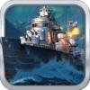 Sea Battles Survival Attack 3D Pro