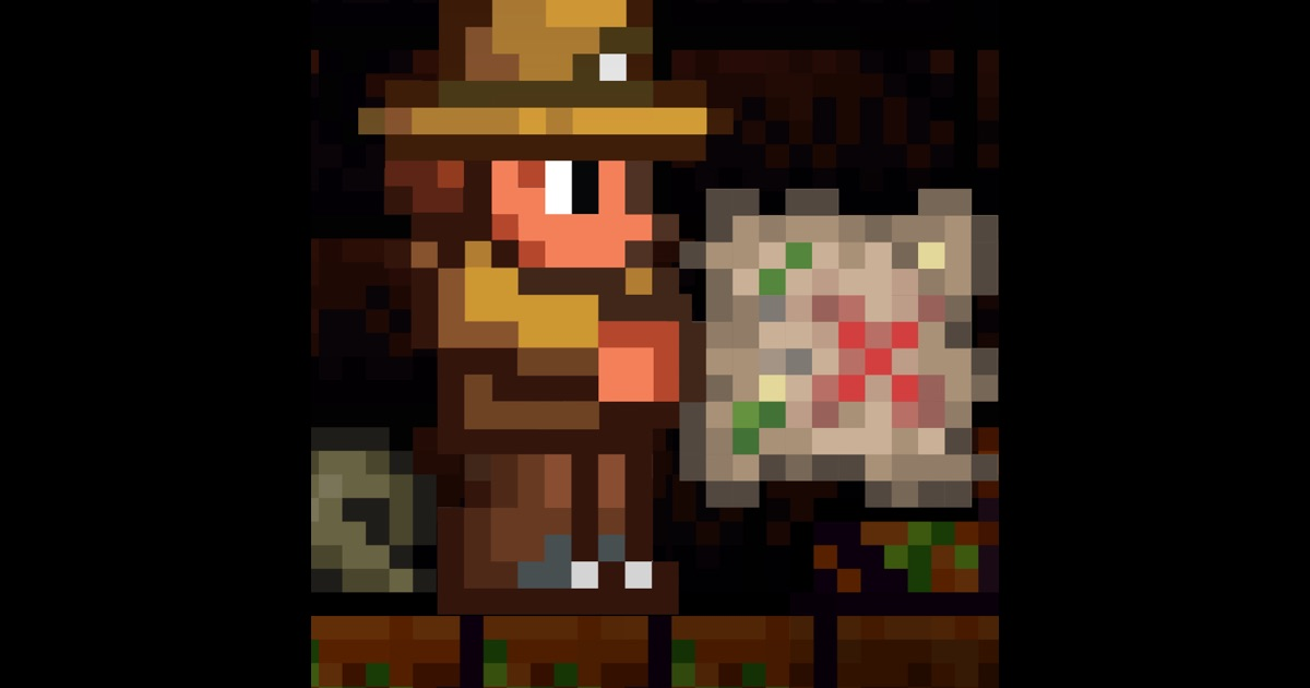 how to download terraria on mac