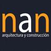 Nan Arquitectura y Co...