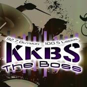 KKBS Radio on the App Store