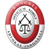 Kongres Advokat Indonesia see kai run shoes