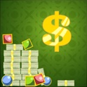 iStack Money icon