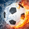Football Stars Trivia Quiz - Guess The Name Of Soccer Players