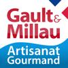Gault&Millau - Artisanat Gourmand