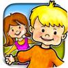 PlayHome Software Ltd - My PlayHome  artwork