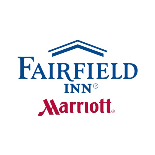 Fairfield Inn St. Robert