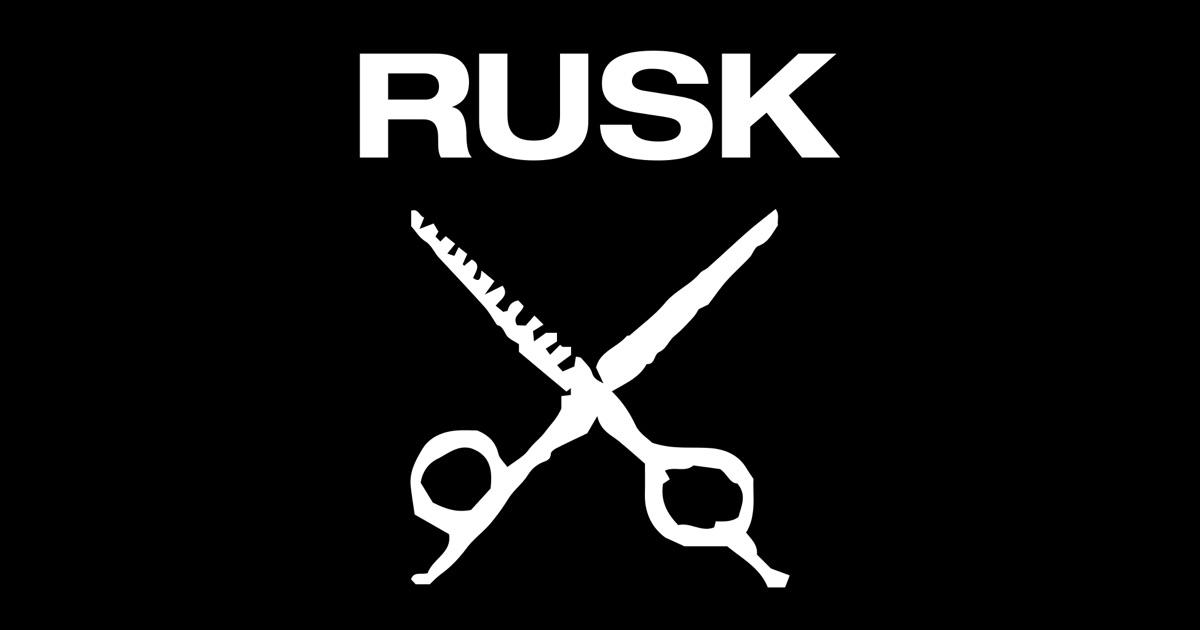 Rusk fashion culture attitude rusk fashion culture for A step ahead salon poughkeepsie ny