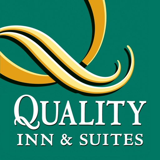 Quality Inn and Suites Oklahoma City