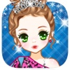 Lovely Sugababes – Chic Girl Develop Plan – Makeup, Dressup and Makeover Casual Games