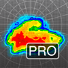 Aviation Data Systems, Inc - MyRadar Pro NOAA Weather Radar – Forecasts, Storms, and Earthquakes  artwork