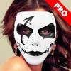 Masquerade Photo Booth Pro