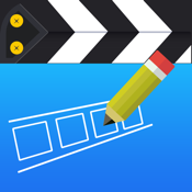 Video Editor - Movie Maker & Slideshow Creator - Perfect Video icon