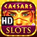 Casino Caesars Slots - Free Vegas Slot Machines & Casino Games, Spin & Win the Jackpot icon