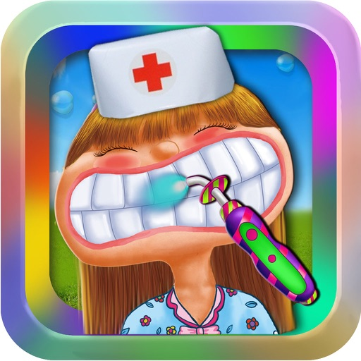 DentistlittleDoctorOfficeOfPrincessHospitalHd