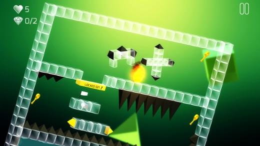 Firefall! Screenshot