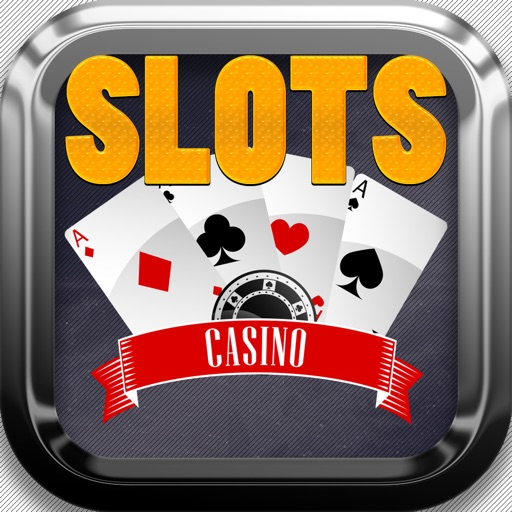slot machine online dce online