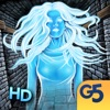 Inbetween Land HD (Full) game free for iPhone/iPad