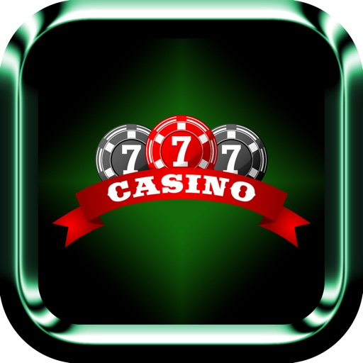 Abu Dhabi Casino Fa Fa Fa - Free Fruit Machines iOS App