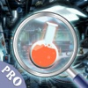 Hidden Object Escape Lab icon