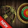 Crossbow Champion: Sport Target Shooting 3D Free