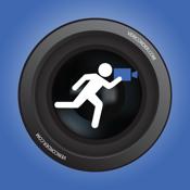 Voddio - Video Audio Editor icon