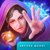 Demon Hunter 2: New Chapter demon hunter