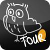 The Owl's Trail - Office de Tourisme de Dijon